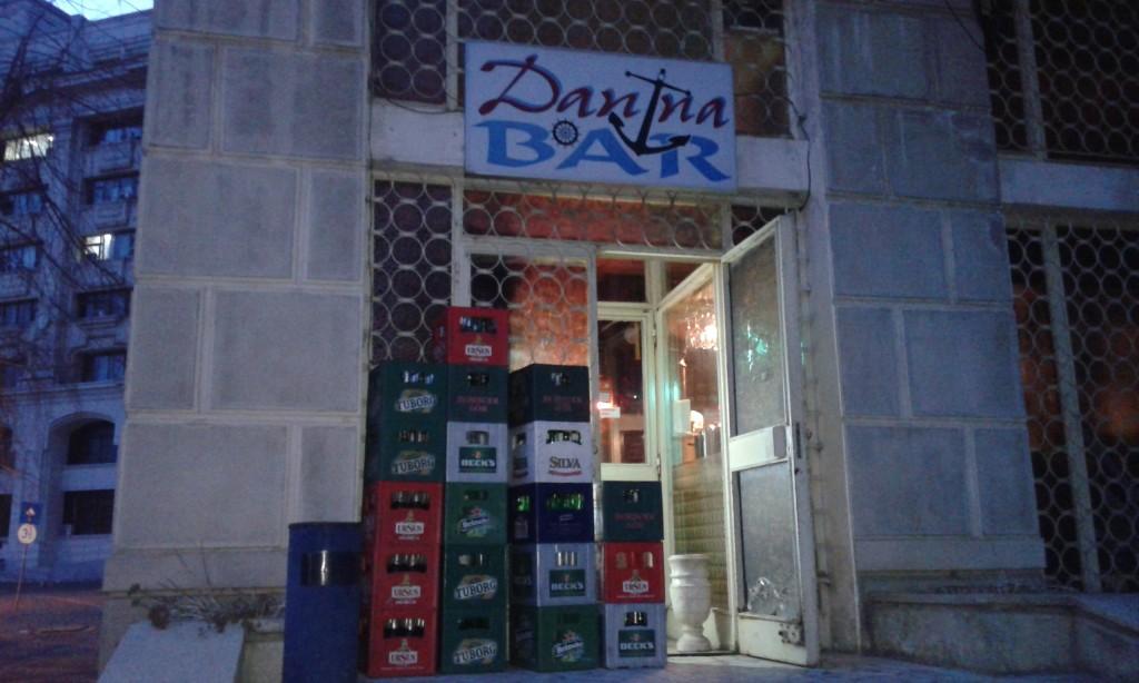 bar-danna-bukareszt