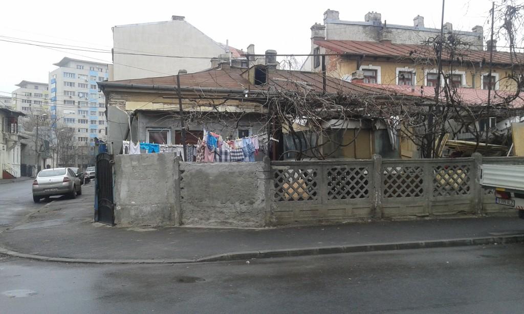 bukareszt-za-fasada