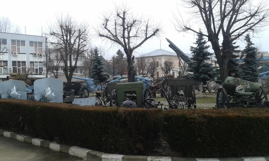 muzeum-militariow-bukareszt