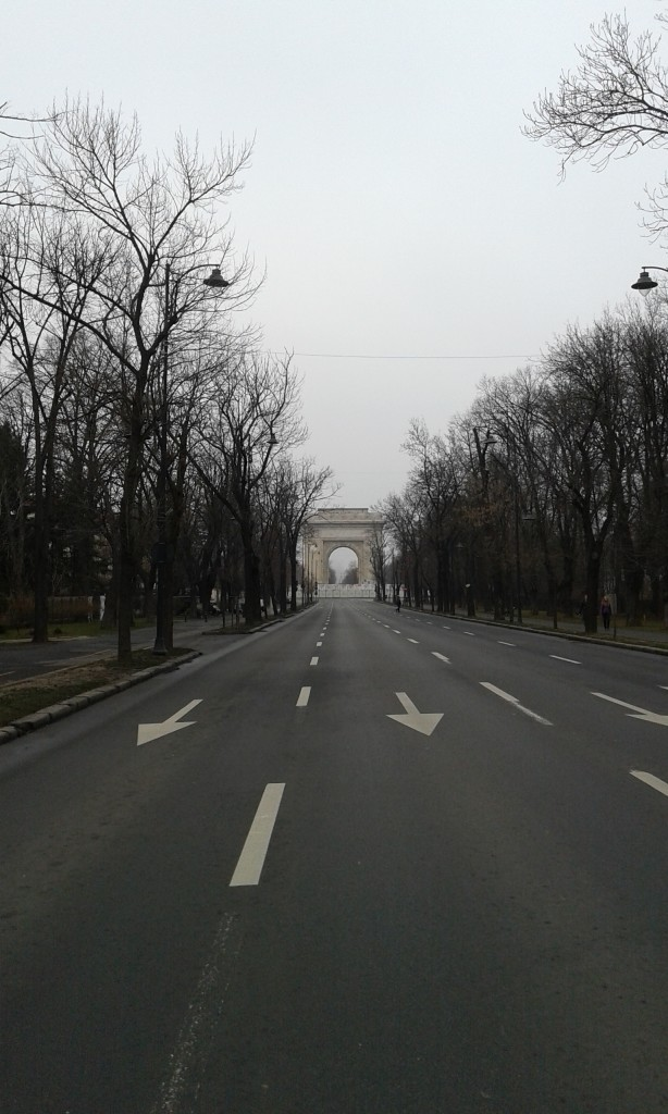 luk-tryumfalny-bukareszt
