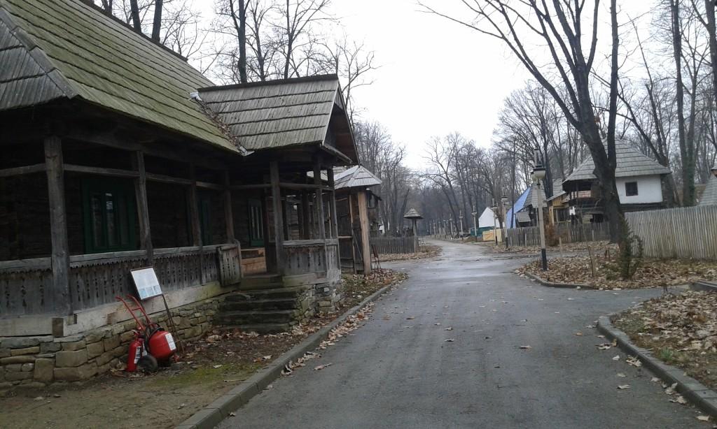 muzeum-wsi-bukareszt