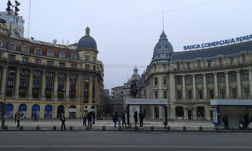 paryz-wschodu-bukareszt