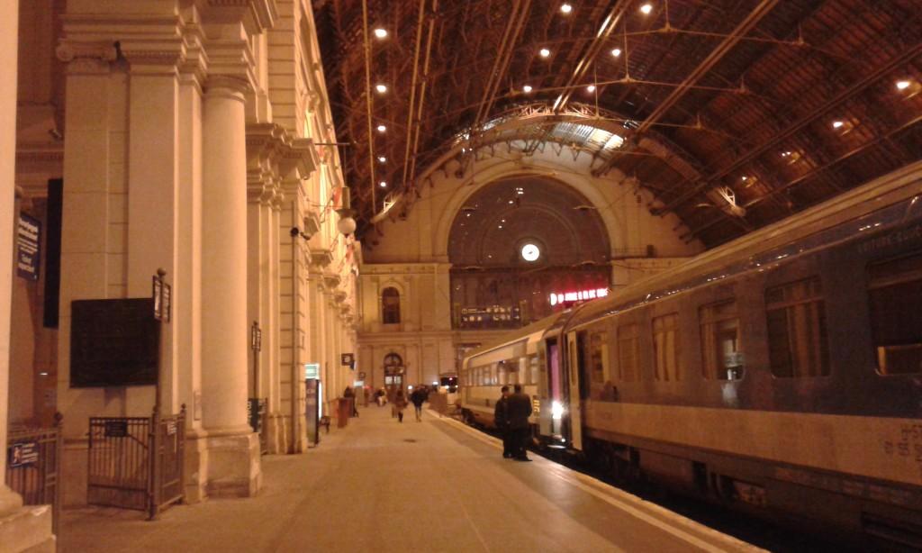 dworzec-keleti-pociagi