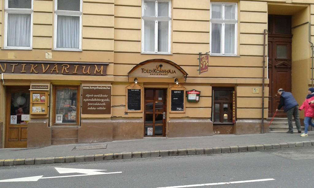 toldi-konyhaja-restauracja-budapeszt