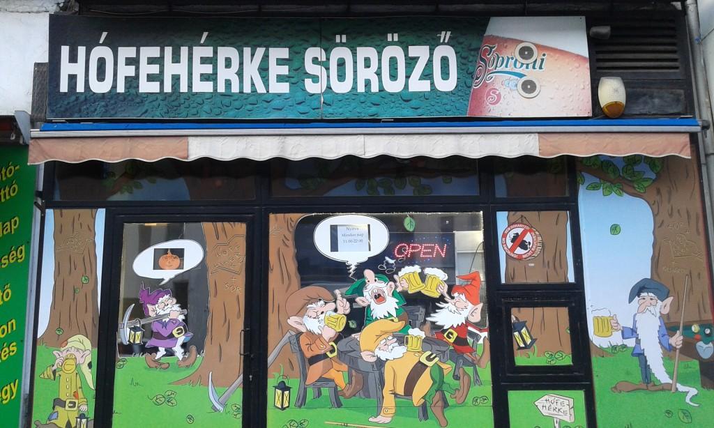 hofeherke-sorozo-bar-budapeszt