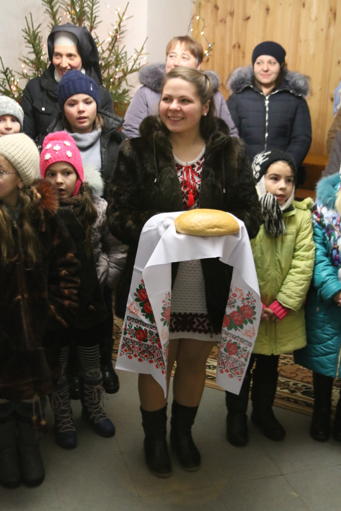 chlebem-i-sola-polacy-na-ukrainie