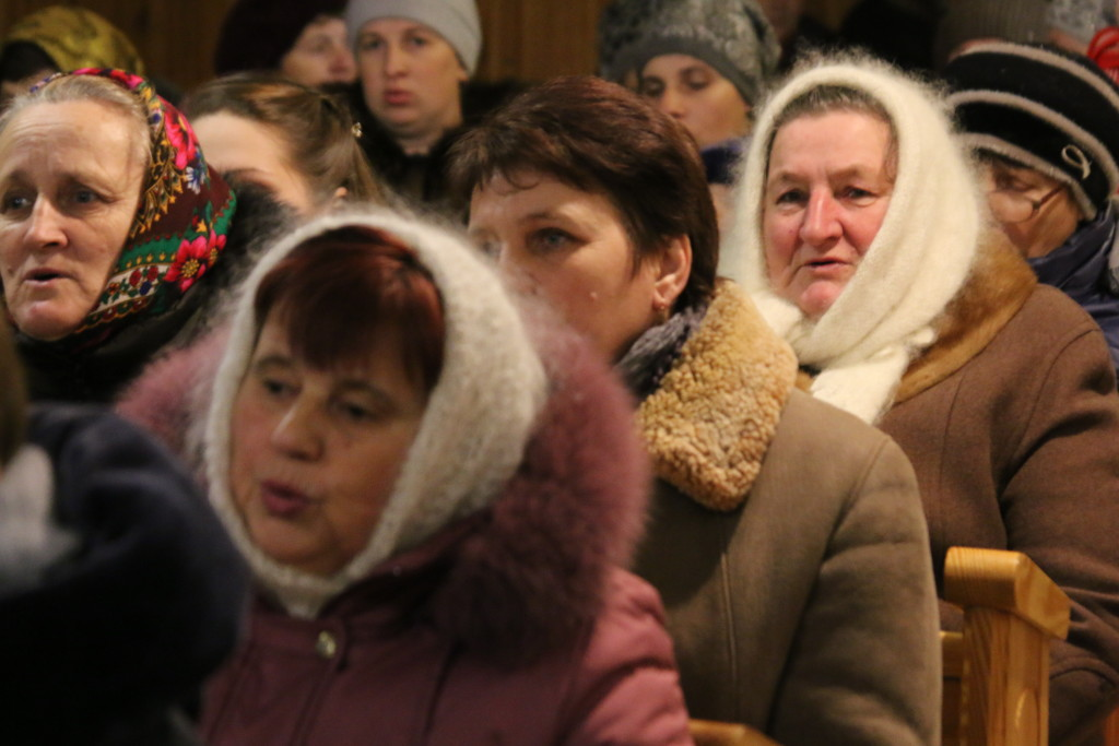 marchlewszczyzna-zytomierz-ukraina-polacy