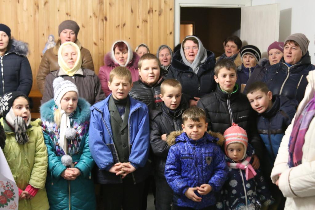polskie-dzieci-ukraina