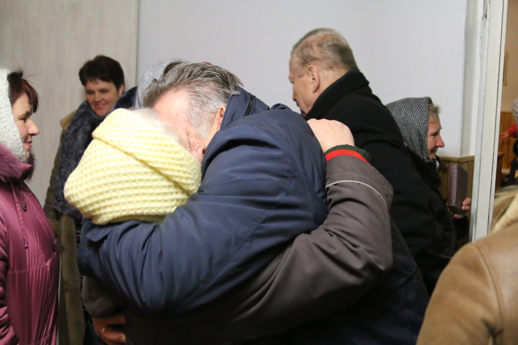 rodzinne-spotkanie-sobolowka-ukraina