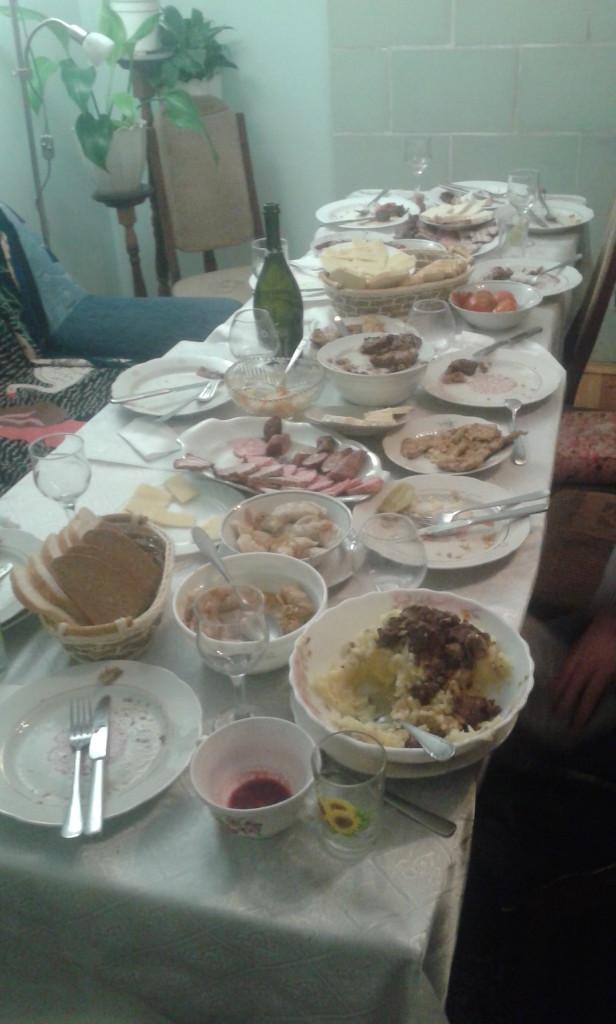 ukraina-polski-obiad