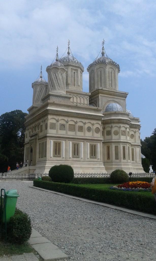 curtea-de-arges-katedra