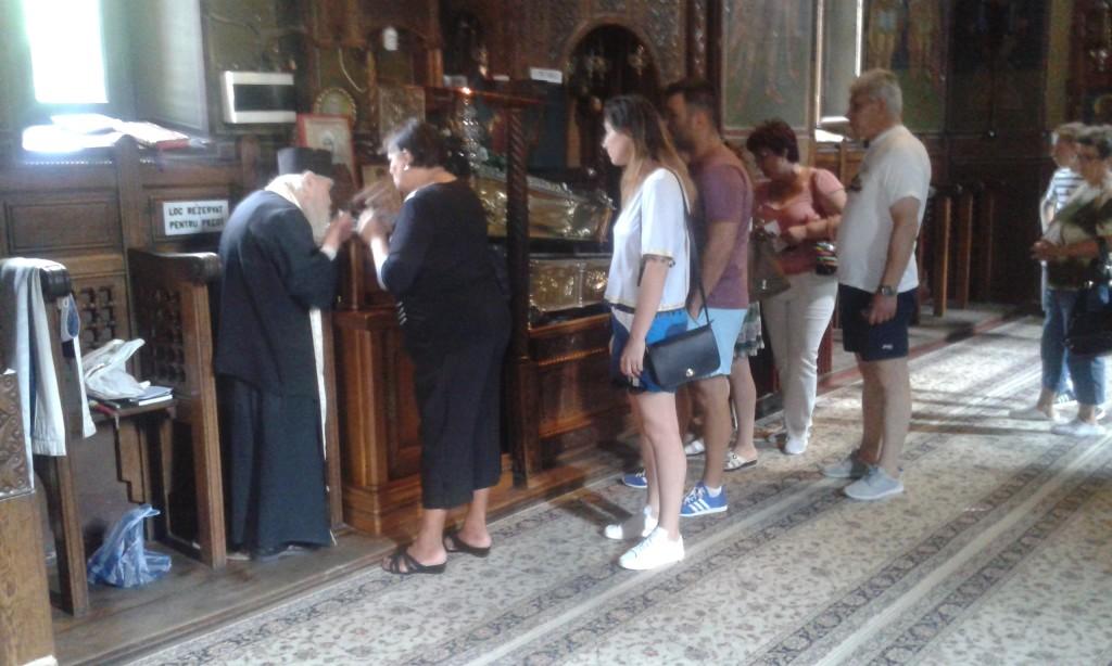 curtea-de-arges-modlitwa
