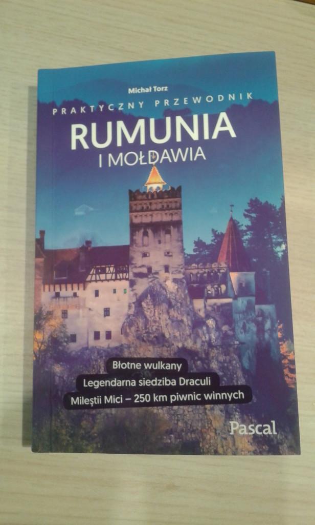 rumunia-i-moldawia-michal-torz-pascal-okladka