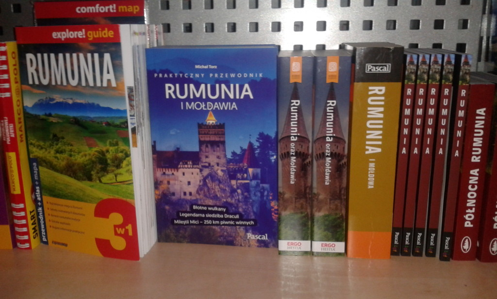 rumunia-i-moldawia-michal-torz-pascal-regal-empik-2