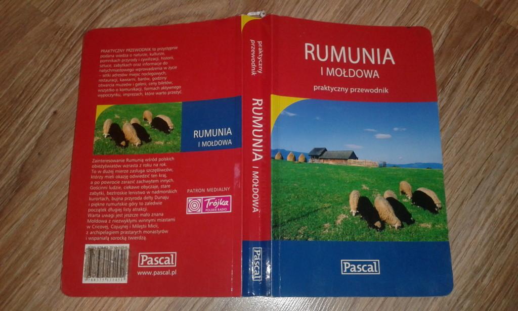 rumunia-i-moldowa-pascal-okladka-tyl-2008
